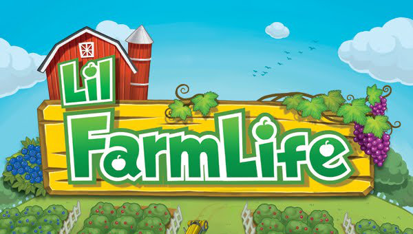 Lil Farm Life feature image